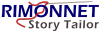 logo Rimonnet